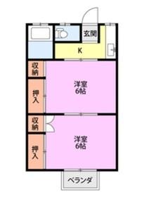 https://image.rentersnet.jp/043265cd-2ad6-47dc-8d87-178fb6077ed4_property_picture_953_large.jpg_cap_間取図