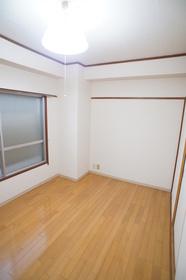 パールハイム 103号室