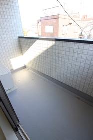 ドミール東矢口 304号室