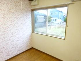 https://image.rentersnet.jp/0469a105-dcb6-44c4-82da-58d83744966a_property_picture_1991_large.jpg_cap_居室