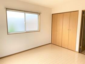 https://image.rentersnet.jp/04775f9d-9cce-42e5-9584-7353b2424678_property_picture_2419_large.jpg_cap_居室
