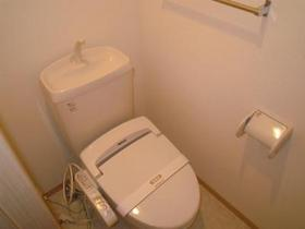 https://image.rentersnet.jp/04836ac7-2f7e-410b-9b4f-c5ebff5c0a70_property_picture_1991_large.jpg_cap_トイレ