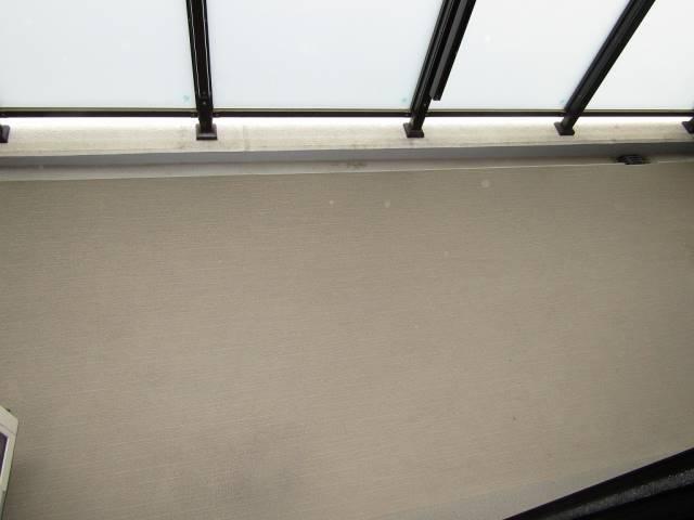 パークアクシス東日本橋ステーションゲート設備