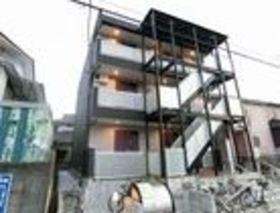リブリ・瑠璃・鎌倉の外観画像
