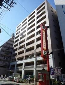 石川町駅 徒歩14分の外観画像
