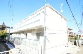リブリ・旭ヶ丘の外観画像