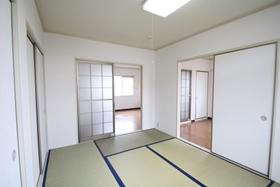 https://image.rentersnet.jp/04c22ffa-d7ed-4a0d-9635-84276b424fcf_property_picture_2988_large.jpg_cap_居室