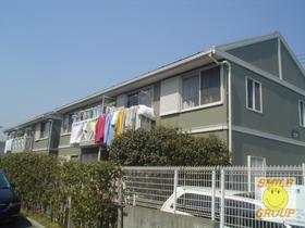 市川駅 バス10分「曽谷橋」徒歩2分の外観画像
