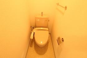 https://image.rentersnet.jp/04e8fc5d-2ae4-464c-a839-d46723647f40_property_picture_958_large.jpg_cap_トイレ