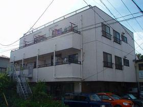 鶴見駅 バス16分「北寺尾七丁目停」徒歩3分の外観画像