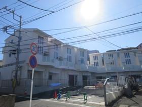 読売ランド前駅 徒歩7分の外観画像