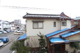 https://image.rentersnet.jp/050519e3-bd4f-4b97-9619-61f6efe05dd4_property_picture_958_large.jpg_cap_景色