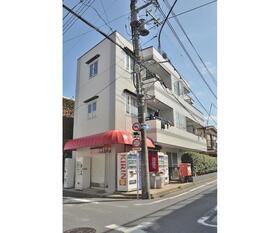 上板橋駅 徒歩10分の外観画像