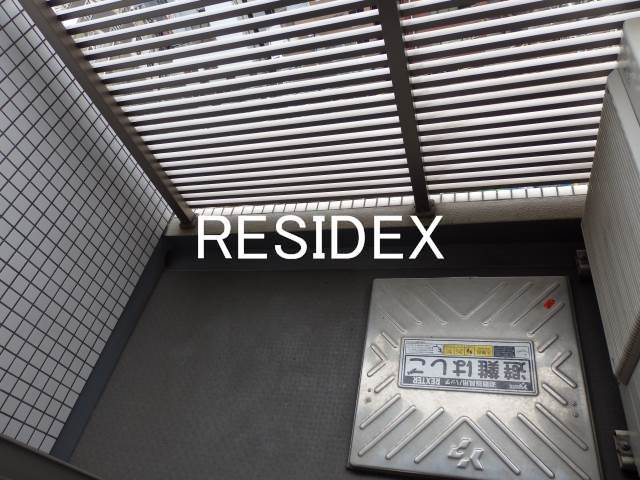 神田駅 徒歩5分設備
