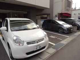 https://image.rentersnet.jp/056df067-ef74-4a98-a1f4-59d669b54cc7_property_picture_1992_large.jpg_cap_駐車場