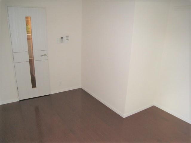 スカイコート練馬壱番館居室