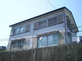 三ッ沢上町駅 徒歩23分の外観画像