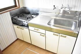 https://image.rentersnet.jp/059a6b8b-5898-472c-a019-7b84257f13ec_property_picture_953_large.jpg_cap_キッチン