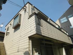 早稲田駅 徒歩7分の外観画像