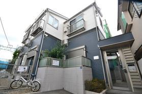 板橋本町駅 徒歩17分の外観画像