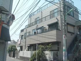 下北沢駅 徒歩7分の外観画像