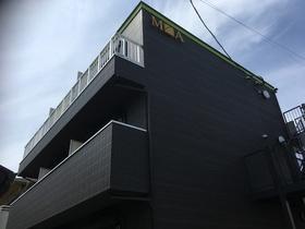 鶴見駅 徒歩9分の外観画像