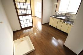 https://image.rentersnet.jp/0617c926ab117f40708bb5c7ad80564c_property_picture_955_large.jpg_cap_キッチン