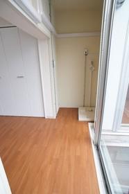 PAO HOUSE 302号室