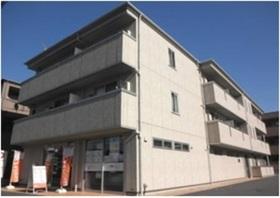 Residence Kamiya レジデンスカミヤの外観画像