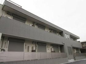 ヴァンベール・ガーデン ペット共生★耐震・耐火構造の旭化成へーベルメゾン★
