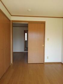 https://image.rentersnet.jp/0636ddd4-1285-431f-bb17-756152c9b910_property_picture_3515_large.jpg_cap_その他
