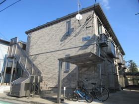 小松ハウスの外観画像