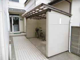 https://image.rentersnet.jp/064a76a581269a363dbc5b7d8f4df686_property_picture_1991_large.jpg_cap_駐輪場