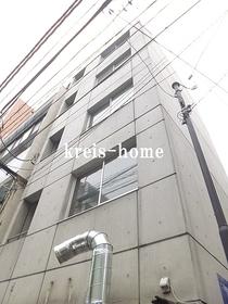 神田宇田川ビルの外観画像