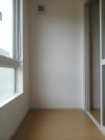 https://image.rentersnet.jp/064cb606-8f84-4694-8401-4476e58d871c_property_picture_3520_large.jpg_cap_設備