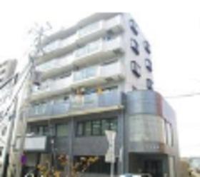平沼開成ビルの外観画像