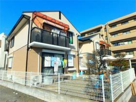 南大沢駅 バス5分「栗本橋」徒歩4分の外観画像