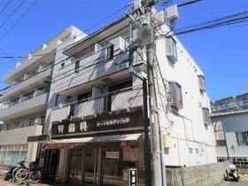誠第一ビルの外観画像
