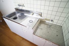https://image.rentersnet.jp/067d52d2-c434-40ec-b40a-258807f0adbb_property_picture_956_large.jpg_cap_キッチン
