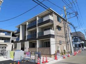 豊田駅 徒歩13分の外観画像