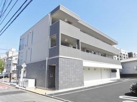鶴間駅 徒歩12分の外観画像