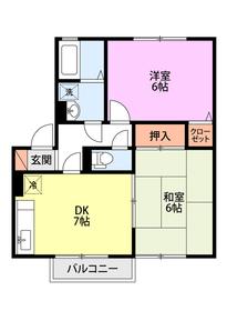 https://image.rentersnet.jp/0696ec36-6613-45f0-9a9b-7a1fc378275f_property_picture_2988_large.jpg_cap_間取図