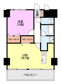 https://image.rentersnet.jp/06a280ac-f16e-40bc-bed7-46a78ffbea18_property_picture_958_large.jpg_cap_間取図