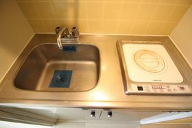 https://image.rentersnet.jp/06b98fa1-680d-468e-9298-c87f9438dba0_property_picture_2418_large.jpg_cap_キッチン