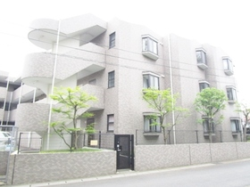 本厚木駅 バス17分「藤塚」徒歩4分の外観画像