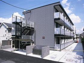 和泉多摩川駅 徒歩19分の外観画像