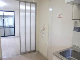 https://image.rentersnet.jp/06dc26c5-a400-4343-a6b2-c3488deb0e97_property_picture_1993_large.jpg_cap_居室