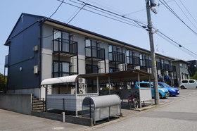 https://image.rentersnet.jp/06e0790a-4985-45be-9e67-d73660068fe5_property_picture_2419_large.jpg_cap_外観