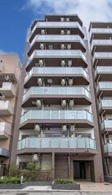 SHOKEN Residence 横浜BAY SIDEの外観画像
