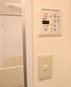 フレンド ヒル 品川 601号室